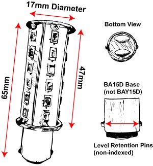Xbox 360 Slim Fan Wiring Diagram moreover Xbox 360 Slim Edition further Iphone Parts Diagram further Problems With Ps4 as well State Diagram Programming Language. on xbox 360 slim diagram